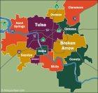real-estate-map