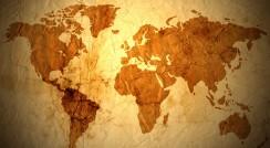 world-map1-e1315325473742